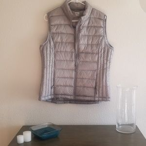 32 Degrees Heat Puffy Vest